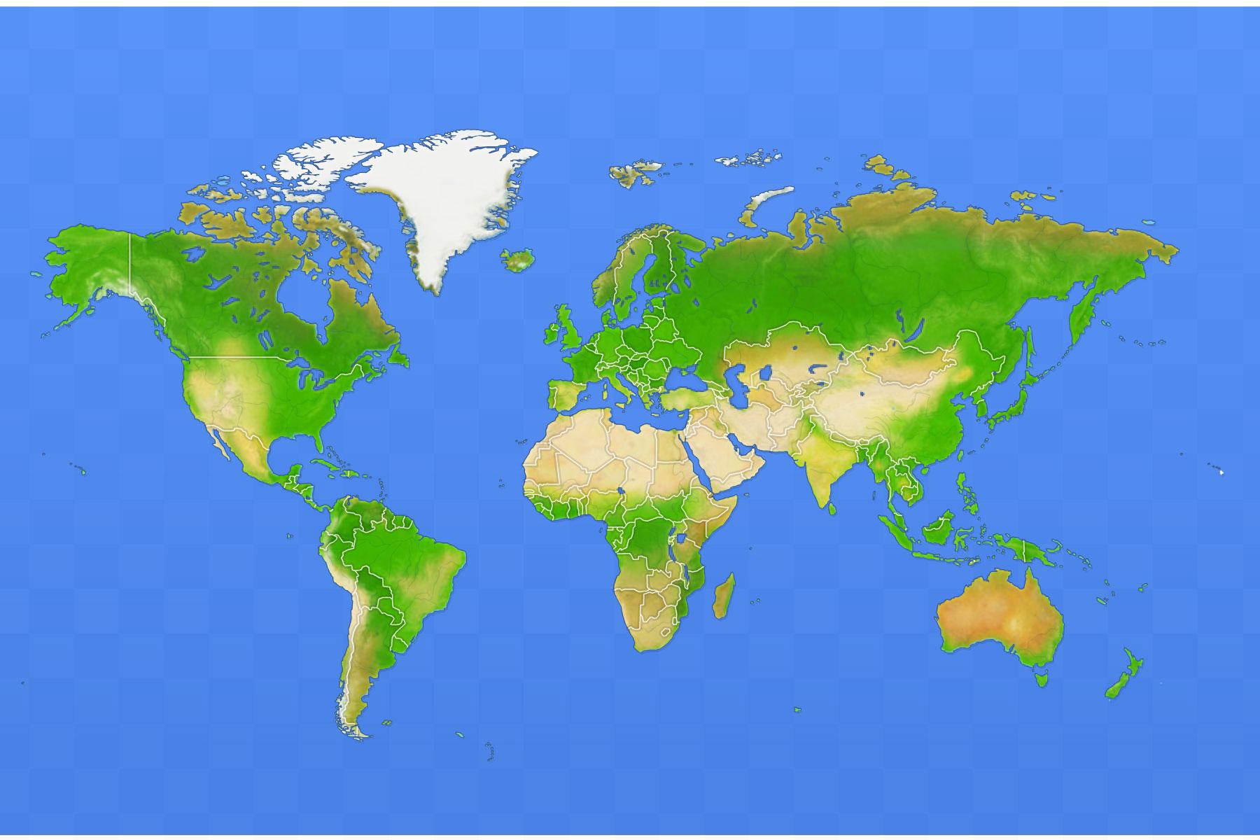 Jeux Geographiquescom Jeux Gratuits Jeu Villes Du Monde