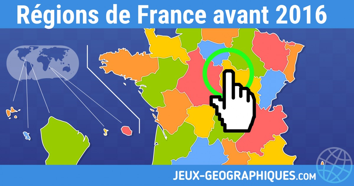 jeu geographie ville de france jeu villes de france pr cision jeux gratuits jeux jeux gratuits. Black Bedroom Furniture Sets. Home Design Ideas