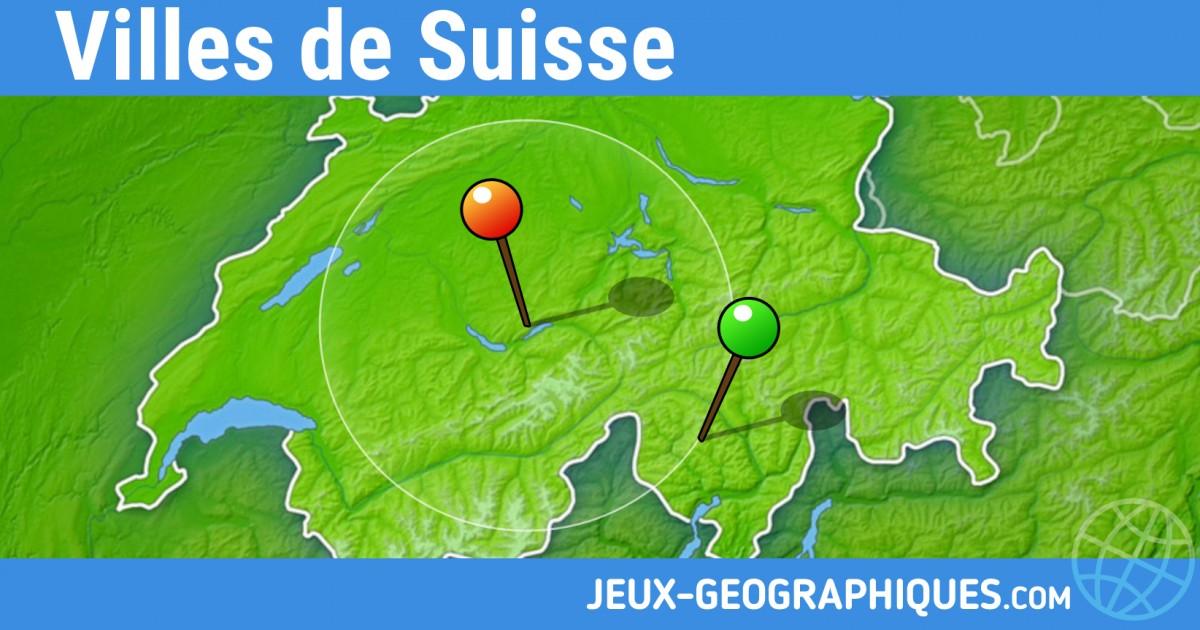jeux jeux gratuits jeu villes de suisse. Black Bedroom Furniture Sets. Home Design Ideas